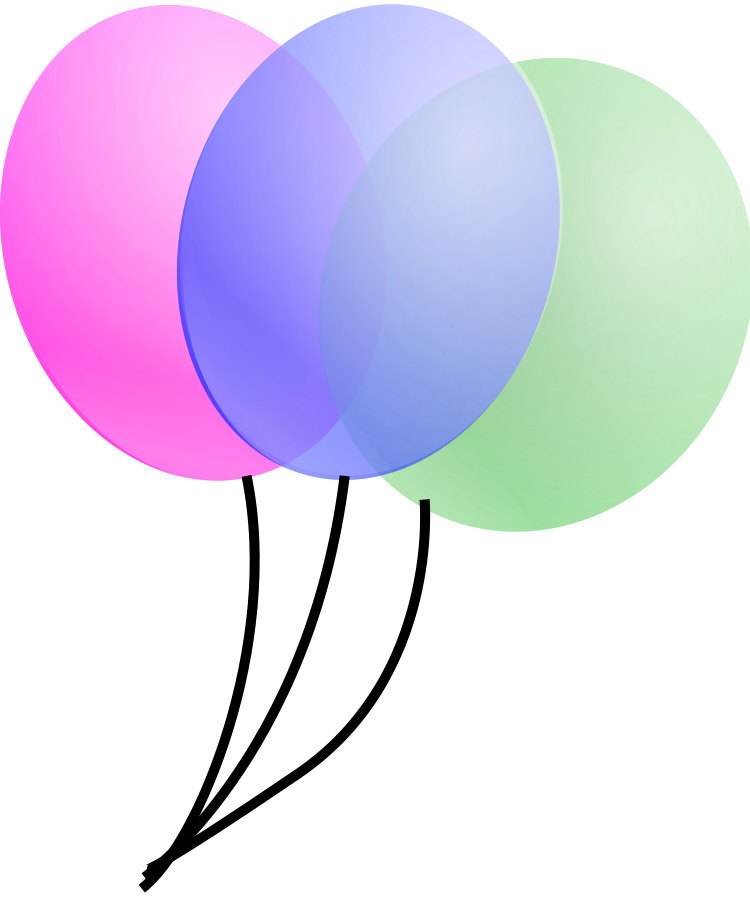 750x900 Balloon Clipart, Suggestions For Balloon Clipart, Download Balloon