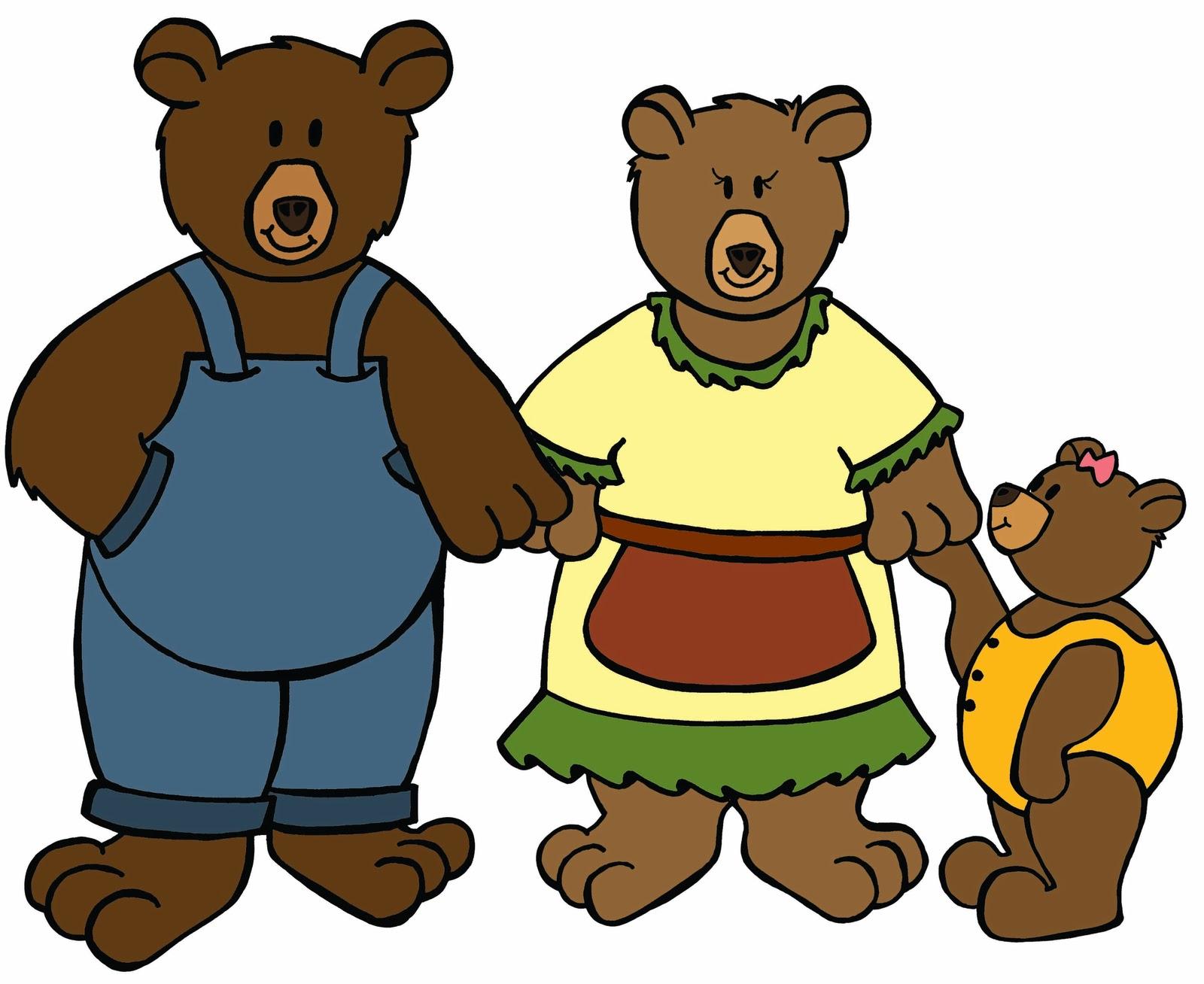 1600x1308 Top 78 Bear Clip Art