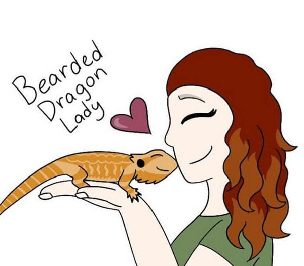604x529 Bearded Dragon Lady Blog