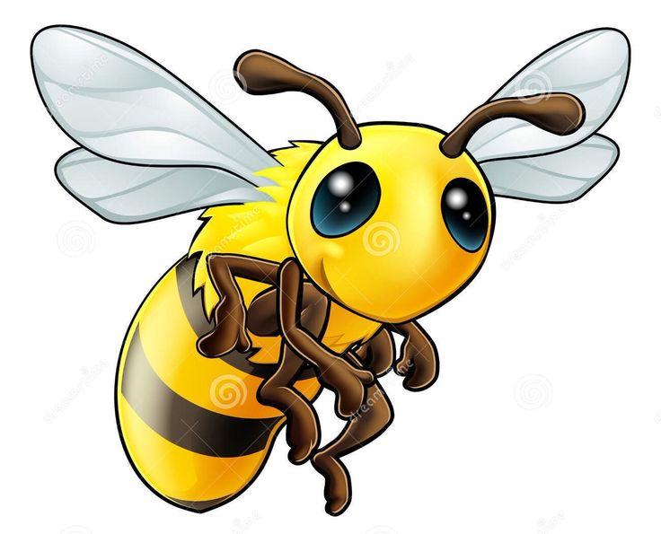 736x595 Best Bumble Bee Cartoon Ideas Cartoon Bee, Boy