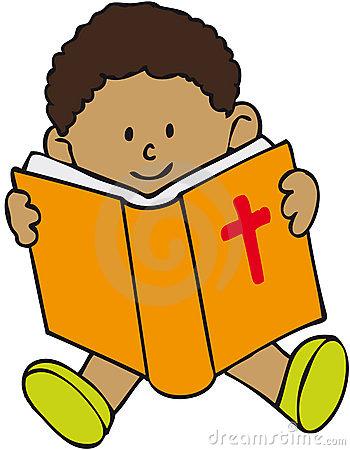 350x450 Preschool Bible Clipart