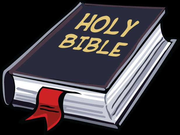 618x464 Bible Clip Art