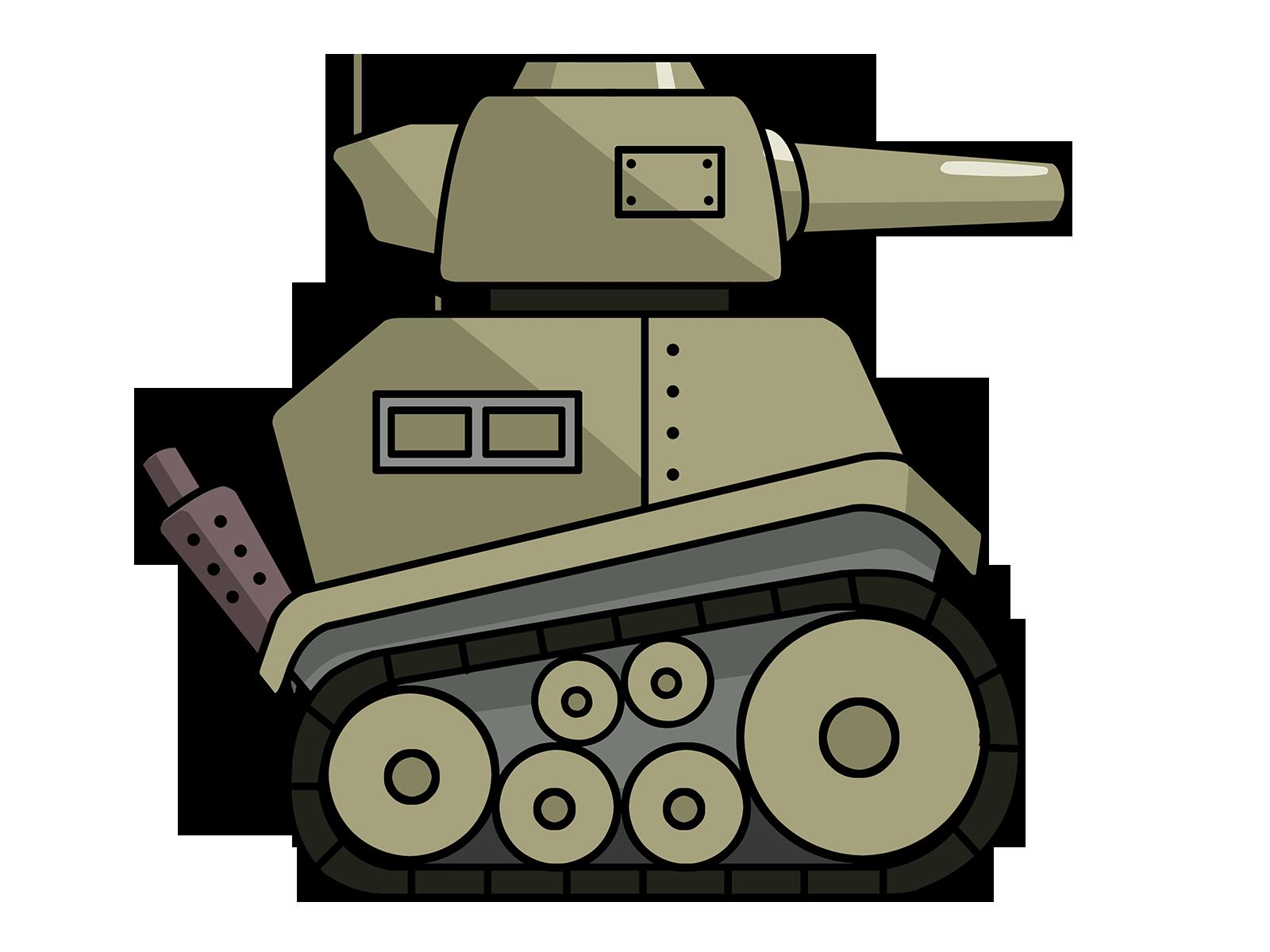 1600x1200 Military Cartoon Clipart