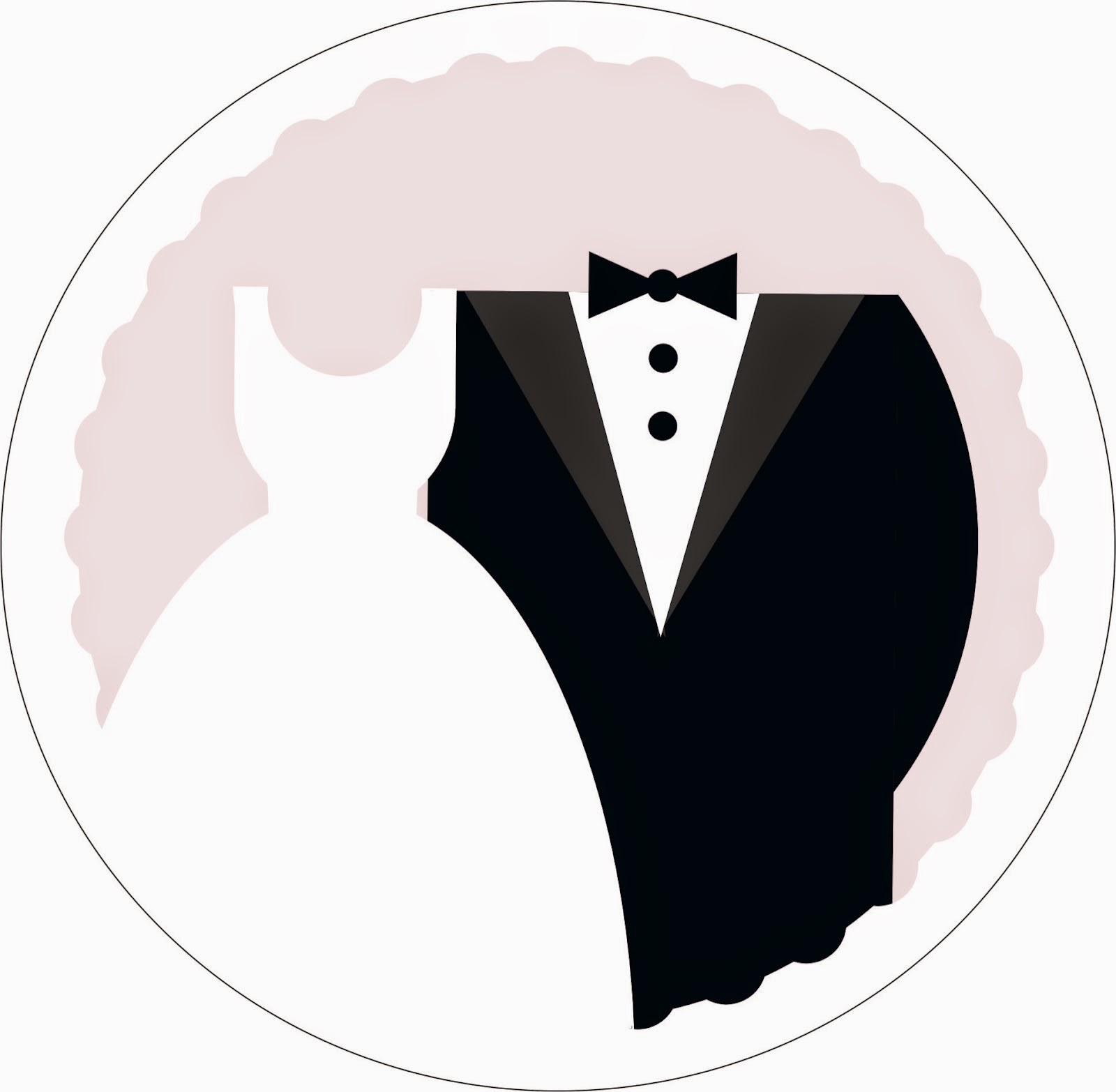 1600x1566 Groom Clipart Tuxedo