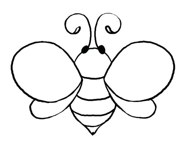 640x480 Bumble Bee Clipart Cute Bumble Bee Clip Art Free Memocards.co