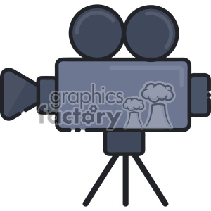 300x300 Clip Art Tools And More Related Vector Clipart Images