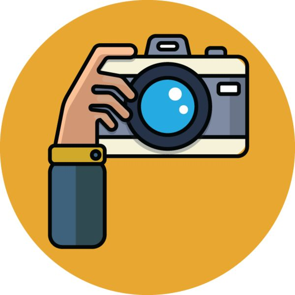600x600 Best Camera Clip Art Ideas Cute Camera, Camera