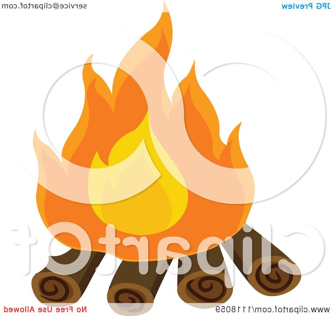 1080x1024 Best Campfire Clipart Cartoon Library