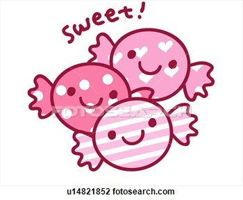 350x288 Candy Clipart, Suggestions For Candy Clipart, Download Candy Clipart