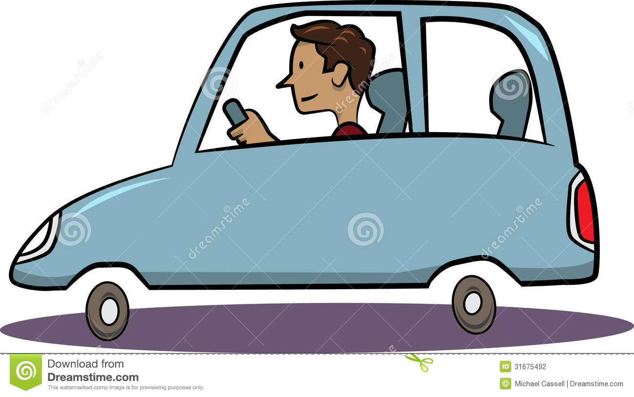 1300x814 Image Result For Person Of Color Drive A Car Clipart Diverse