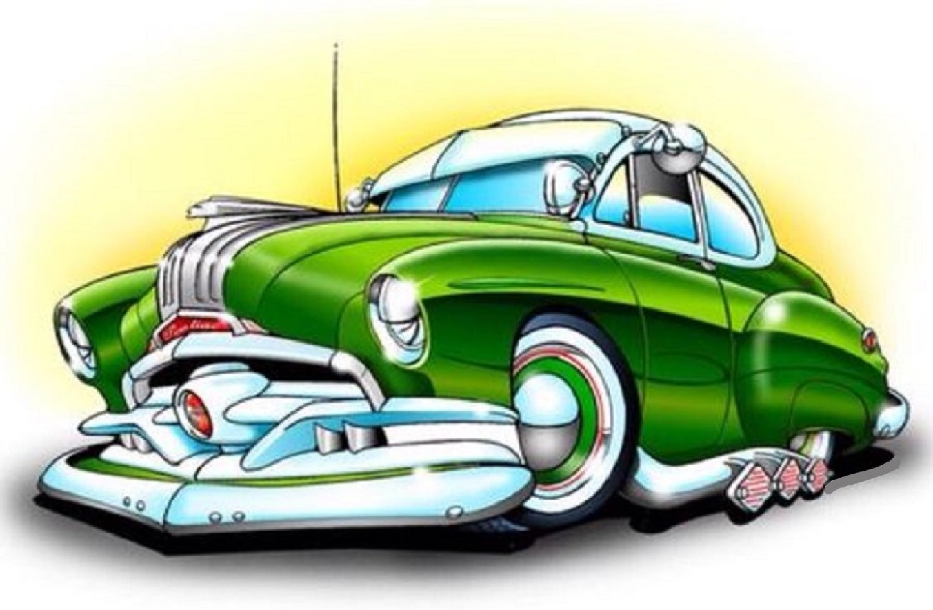 1353x885 Pin By Kerry Sr On Cartruck Illustrations Cars