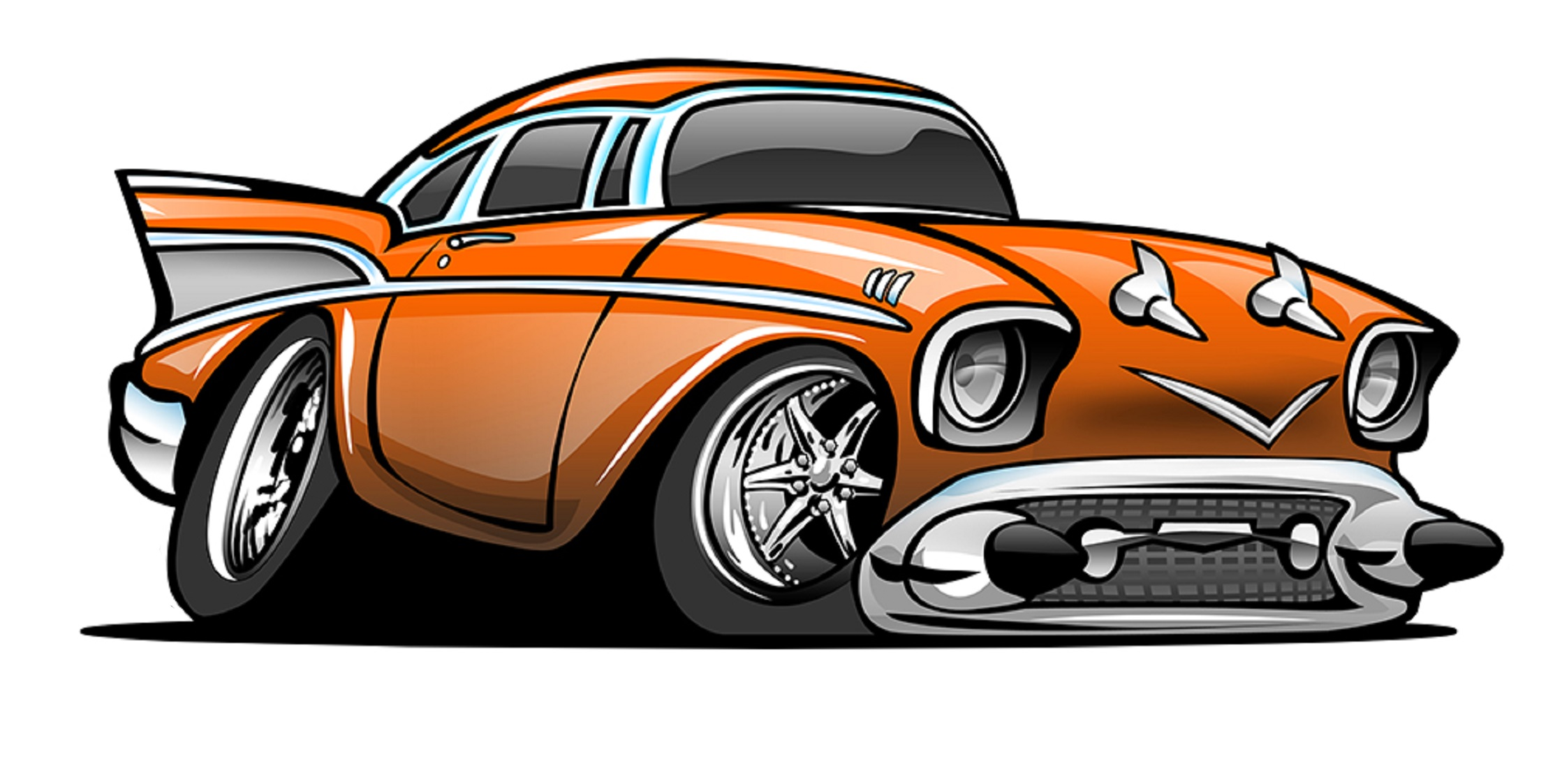 2237x1123 Pin By Kerry Sr On Cartruck Illustrations