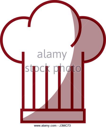448x540 Chef Hat Clip Art Stock Photos Amp Chef Hat Clip Art Stock Images