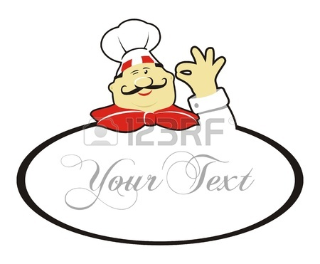450x371 34,750 Chef Hat Stock Vector Illustration And Royalty Free Chef