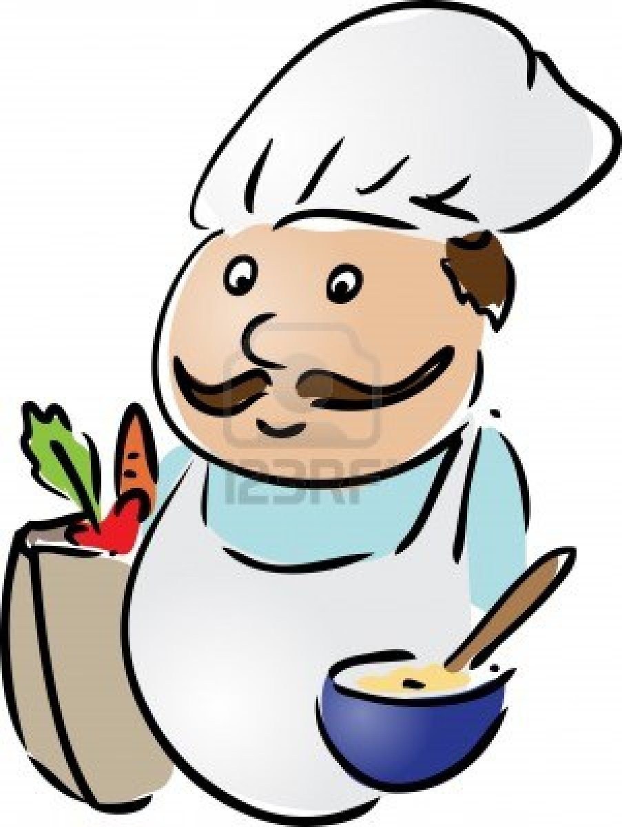 903x1200 Cute Chef Hat Clip Art Chef Clip Art Inspiring Bridal Shower Ideas