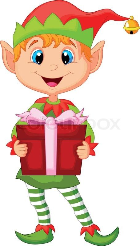 Christmas Pictures Cartoon.Cartoon Christmas Pictures Images Free Download Best