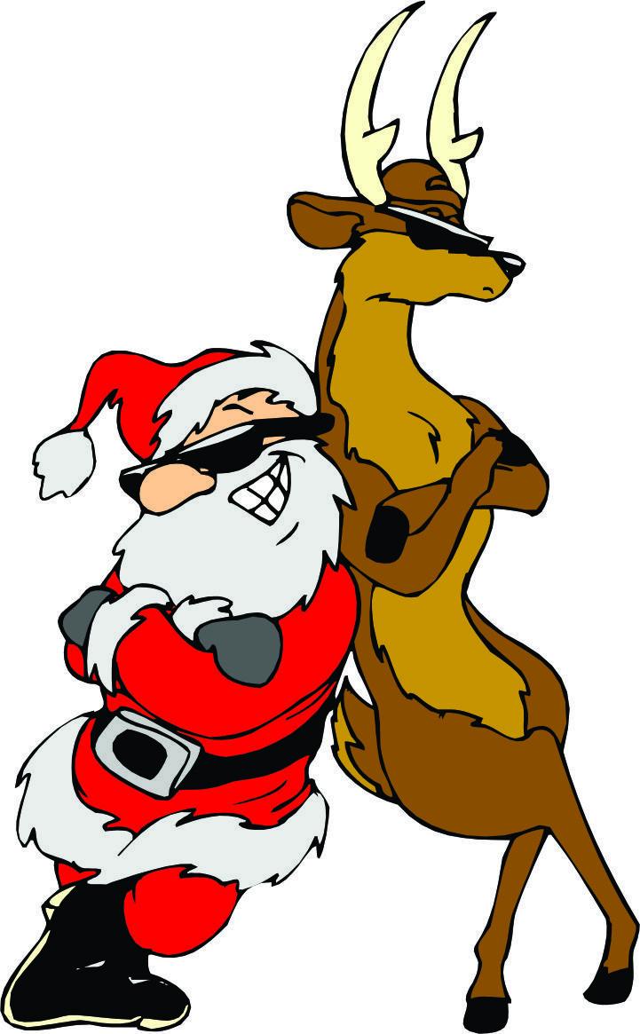 721x1165 Best Cartoon Reindeer Ideas Rudolph Cartoon