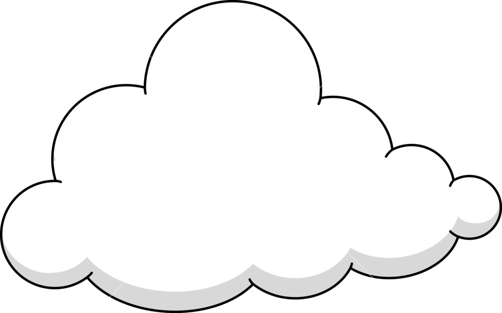 Cartoon Cartoon Cloud Png 606 best cartoon clouds free brush downloads from the brusheezy community. cartoon blogger