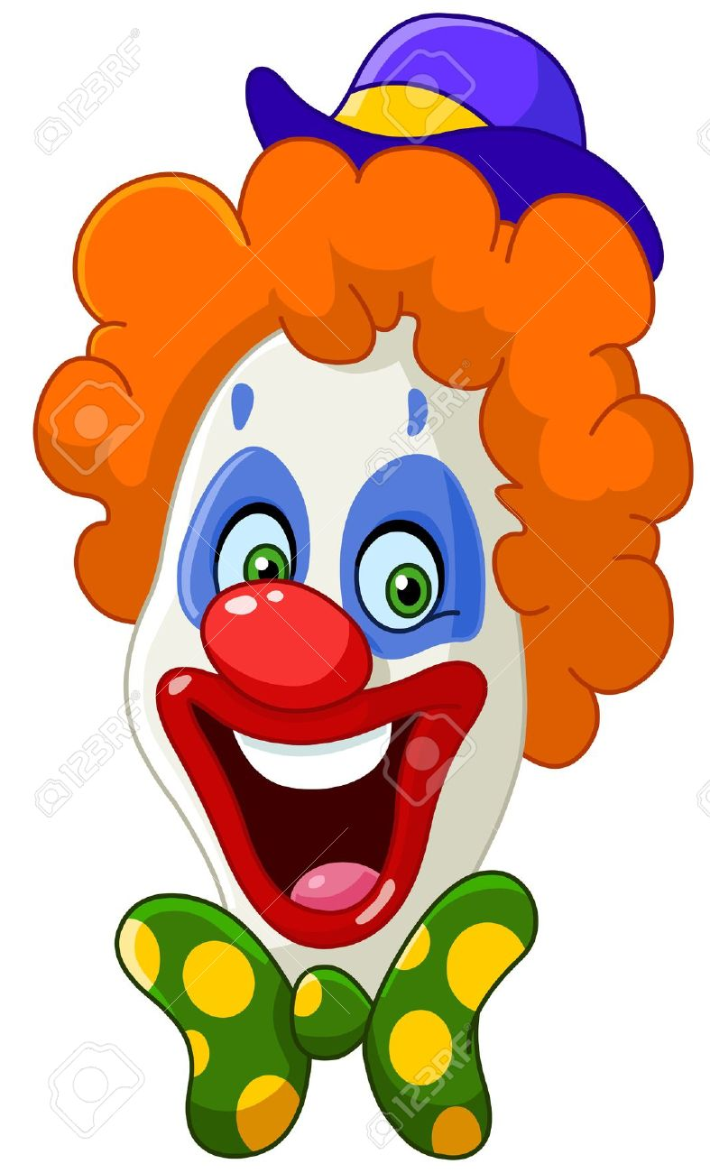 787x1300 Clown Clipart, Suggestions For Clown Clipart, Download Clown Clipart