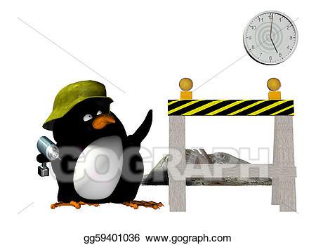 450x349 Stock Illustration