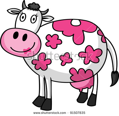 450x439 Cow Clipart, Suggestions For Cow Clipart, Download Cow Clipart