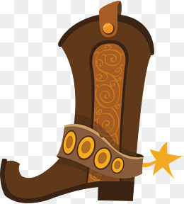 260x288 Cowboy Boots Png, Vectors, PSD, and Icons for Free Download pngtree