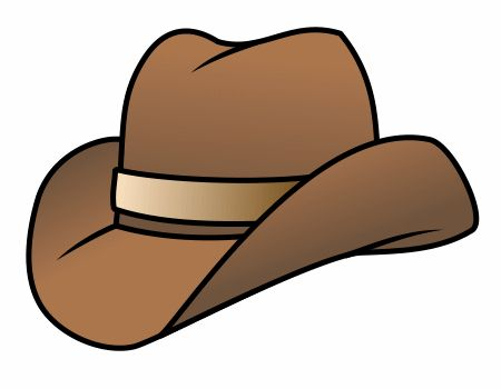 450x350 Best Cowboy Hat Drawing Ideas Cowboy Boots