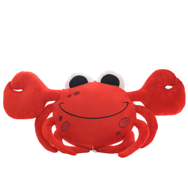 Cartoon Crabs Images