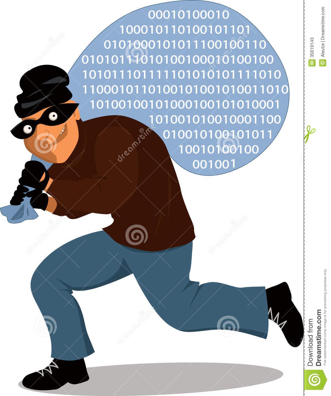 1088x1300 Clipart Cyber Crime