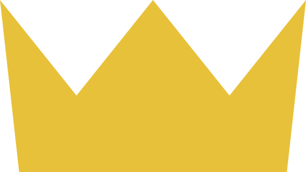 600x337 Crown Outline Clip Art