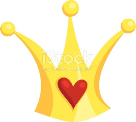 437x393 Crown Clip Art