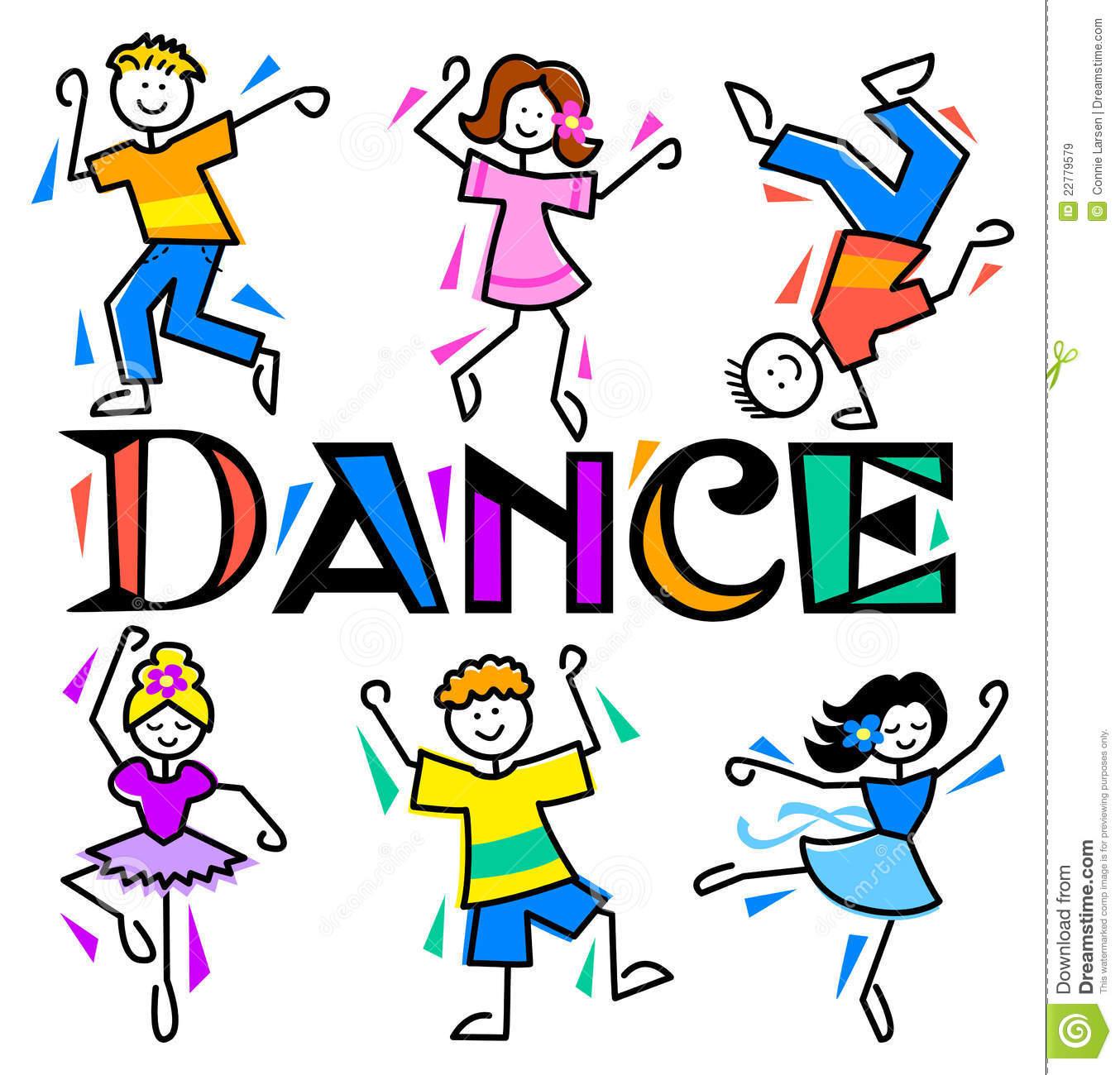 1354x1300 Dance Party Clipart
