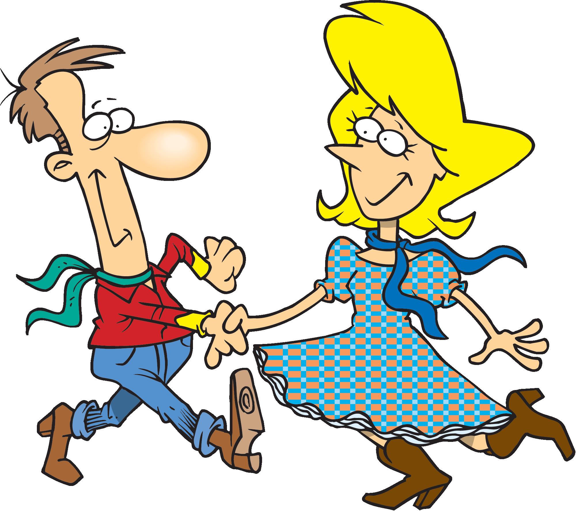 2000x1774 Danse Clipart Funny Dancing