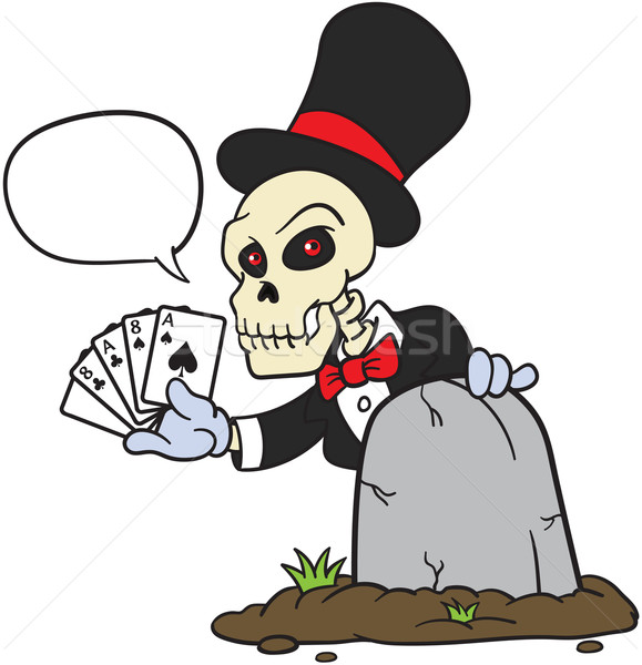 579x600 Tombstone Clipart Dead Man