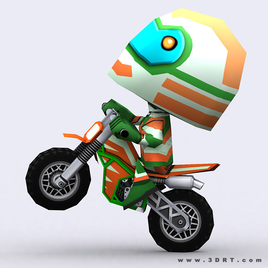 900x900 Characters Cartoon Characters Chibii Racers