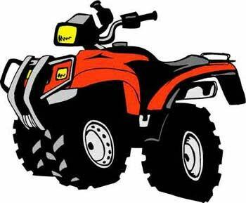 350x289 195 Best Dirt Bikes Cartoon Art Images Motocross