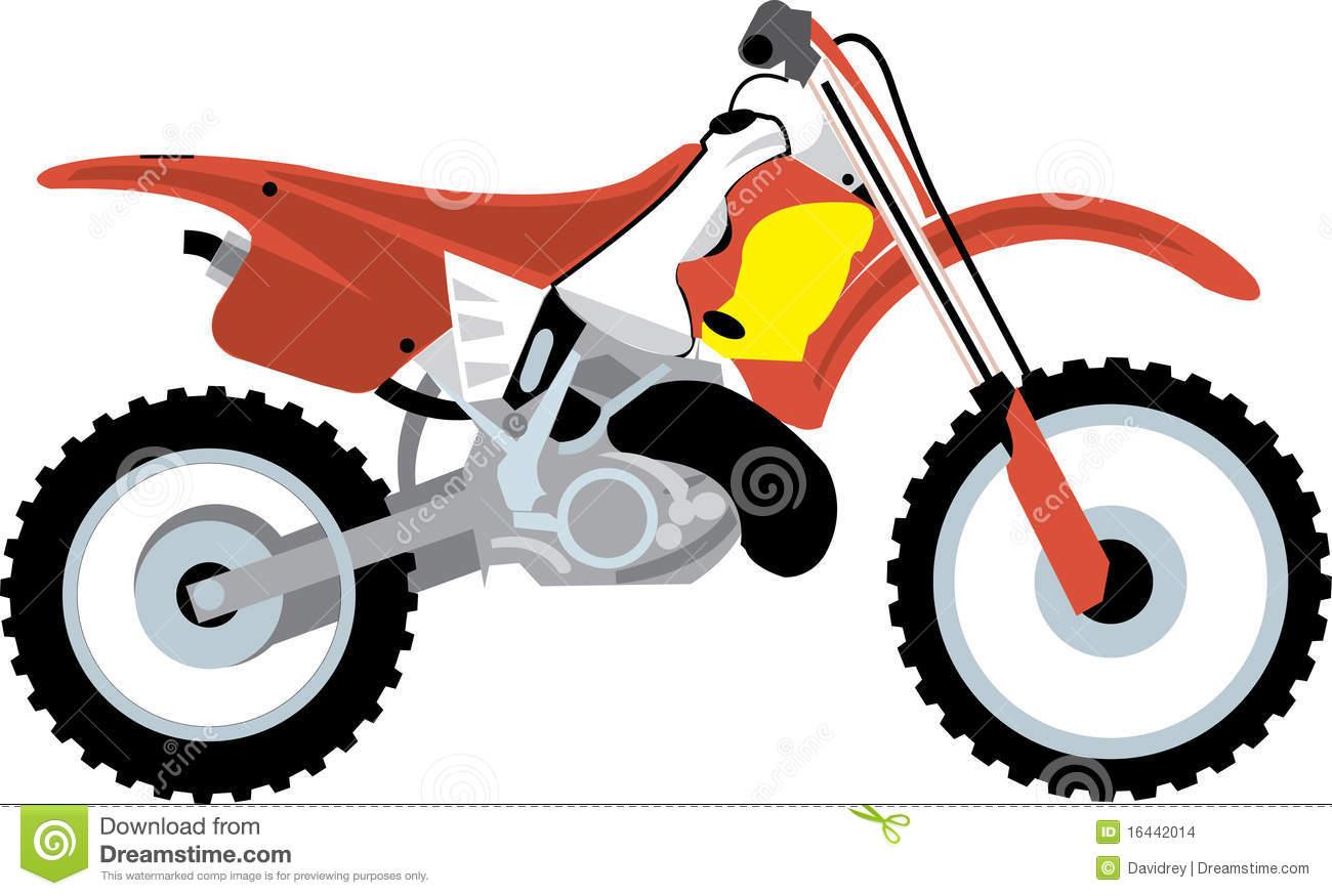 1300x875 Dirt Bike Wheelie Drawing Riding Bike