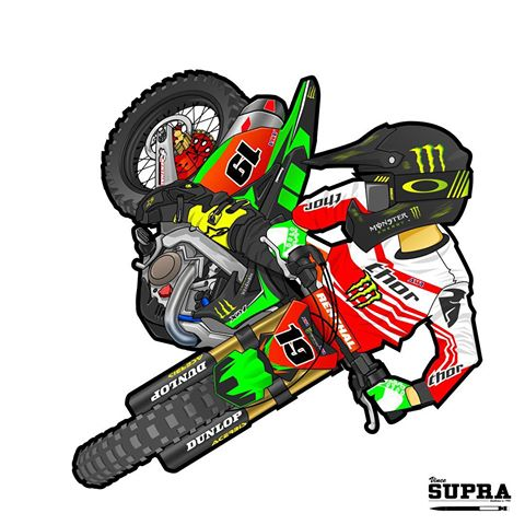 480x480 Pin By Nato Csaba On Mx Motocross, Dirt Biking