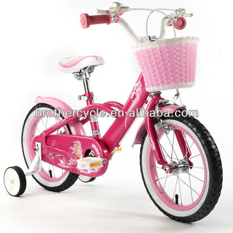 750x749 Pink Dirt Bike Cartoon (Id 50326) Buzzerg
