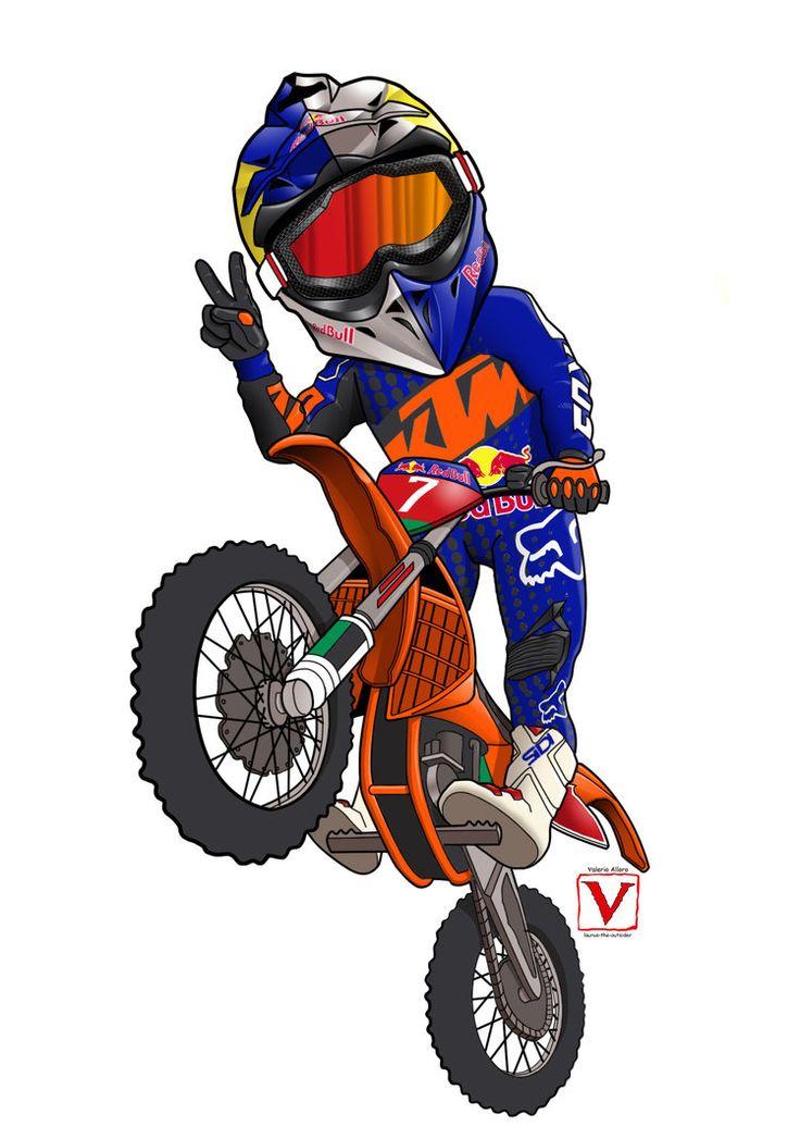 736x1047 Top 5 Best Dirt Bike Helmet Reviews 2018