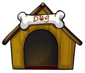 300x258 14 Best Dog Park Inspiration Art Images Html