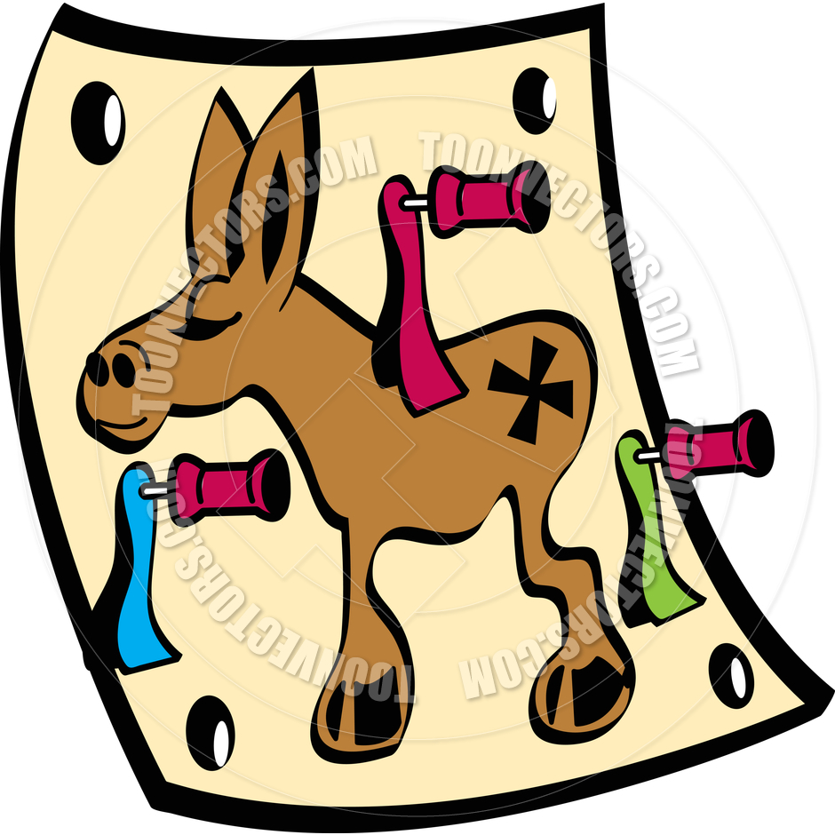 940x940 Donkey Clipart, Suggestions For Donkey Clipart, Download Donkey