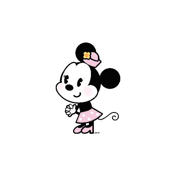 600x600 Best Disney Cartoon Drawings Ideas Disney