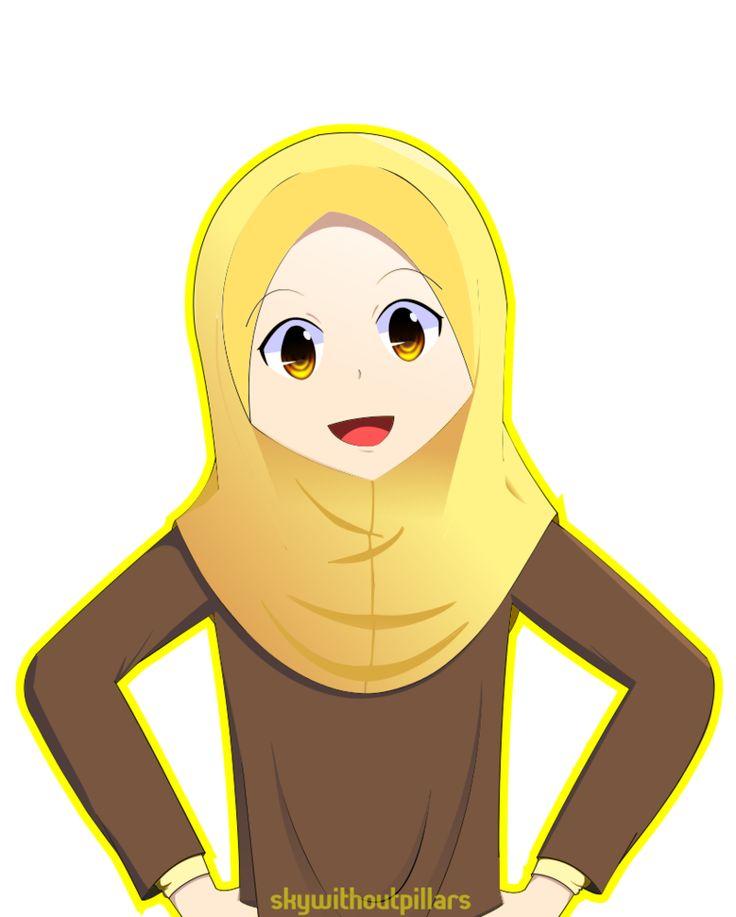 736x917 666 Best Muslim Cartoons ( Images ) Images