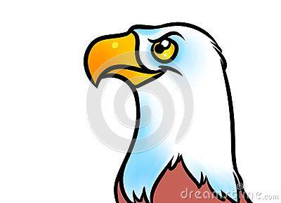 400x290 Die Besten Eagle Cartoon Ideen Auf Pfadfindertum