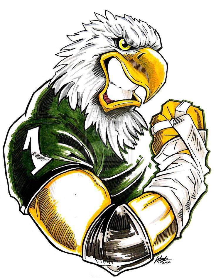 736x948 Eagle Clipart Tough