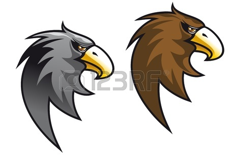 450x316 35,010 Eagle Stock Vector Illustration And Royalty Free Eagle Clipart