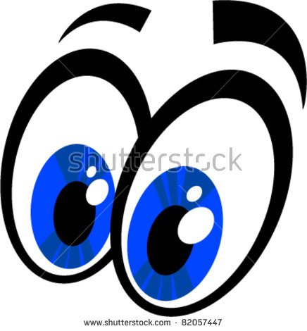 436x470 Excited Eyes Clipart Amp Excited Eyes Clip Art Images
