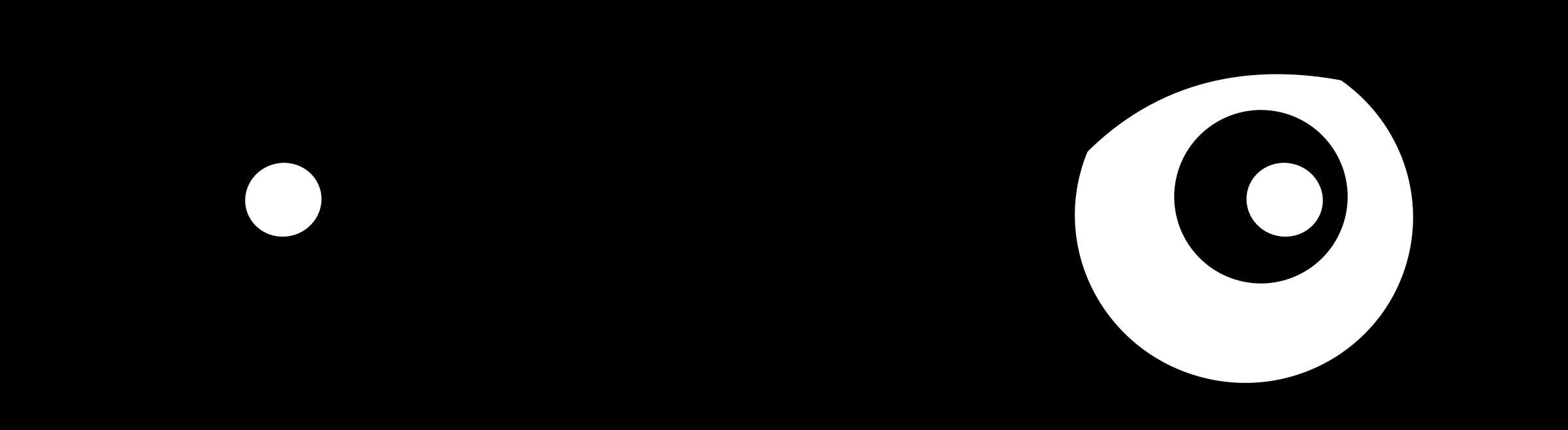 2400x658 Clipart