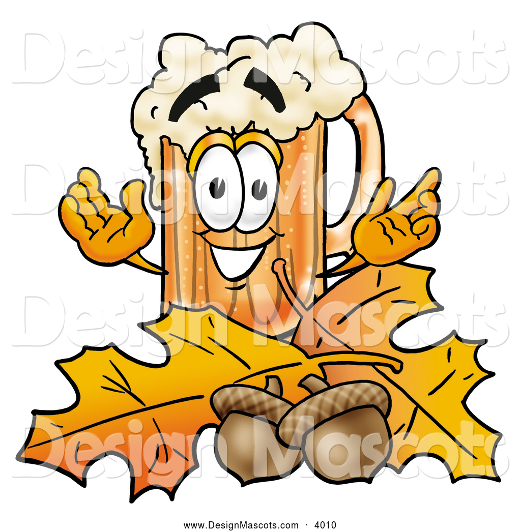 1024x1044 Stock Mascot Cartoon Of A Happy Beer Mug Mascot Cartoon Character